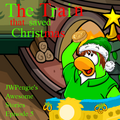 Thumbnail for version as of 21:07, December 31, 2013