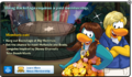 Thumbnail for version as of 19:53, August 22, 2013