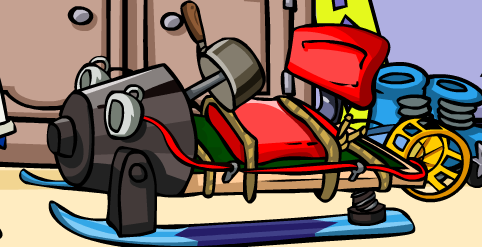 File:Test sled.PNG