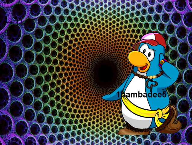 File:Bambadee and illusion.png
