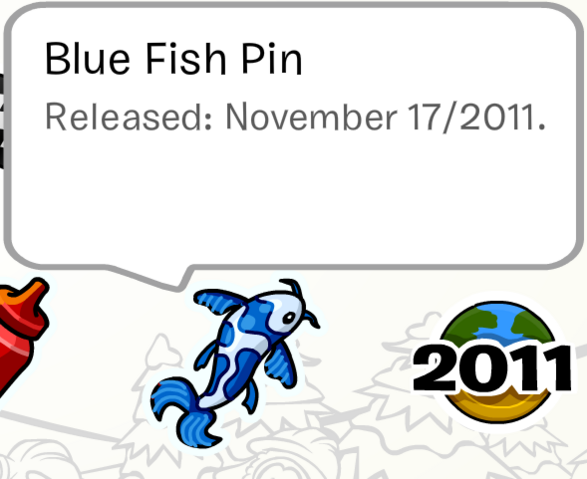 File:BlueFishPinSB.png