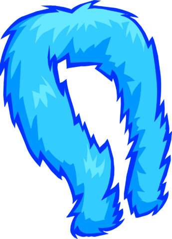 File:Blue Feather Boa icon.png