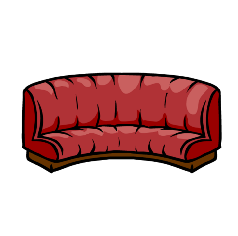 File:Corner Booth Seat.PNG