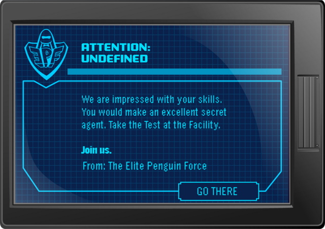 File:EPF Aattention postcard.png