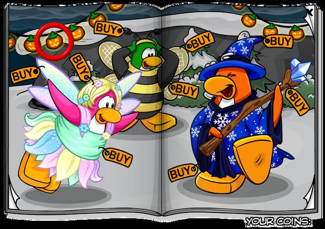 File:2010.10 PenguinStyleHidden4.png