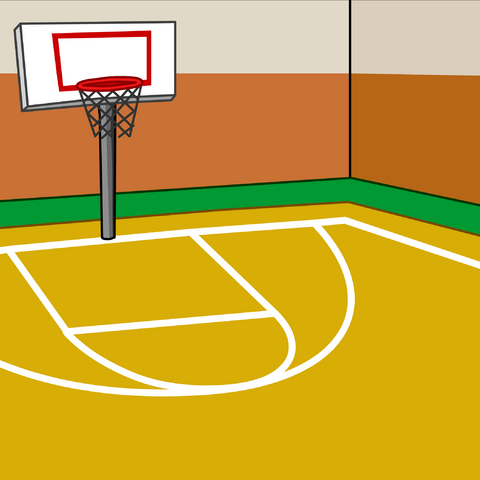 File:Basketball Background.png
