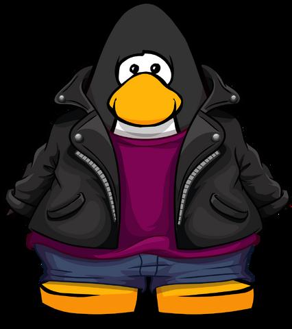 File:Black Leather Jacket Player Card.png