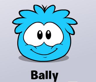 File:JWPuffles-Bally.png