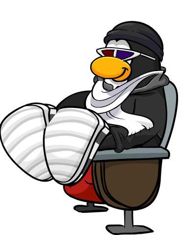 File:My sitting in a chair.. Custom.jpg