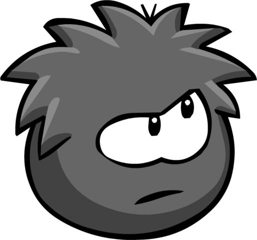 File:Puffle Pal Adventures Flare.png