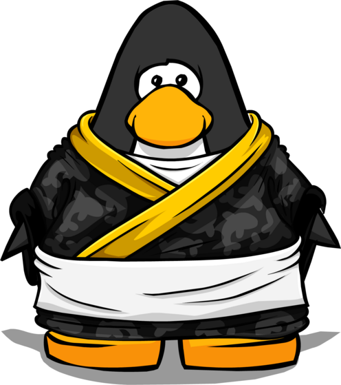 File:Sushi Master Uniform from a Player Card.PNG