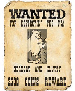 File:Wantedposter1CPWIKI.jpg