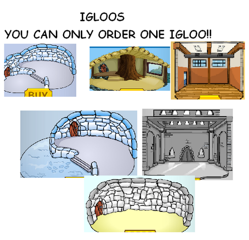 File:Brookelas Better Igloos 1 Page 5.PNG