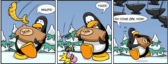 File:Comic 15.jpg