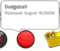 Thumbnail for version as of 16:38, August 25, 2013