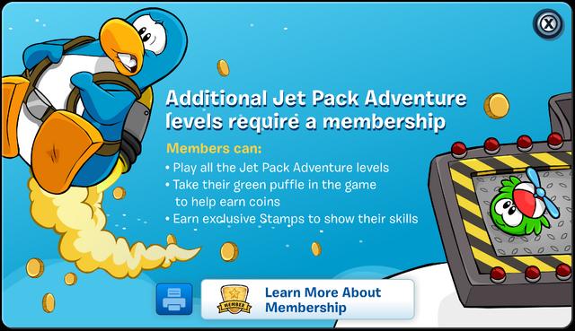 File:Jet Pack Adventure Membership Error.png