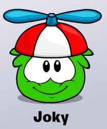 File:Joky.png.png