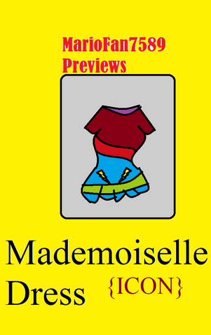 File:Made. dress.png