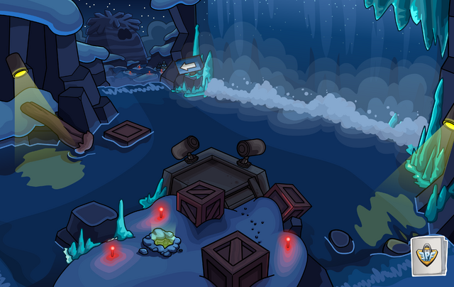 File:Operation Puffle Ice Falls.png