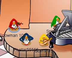 Ficheiro:Penguin Band.png