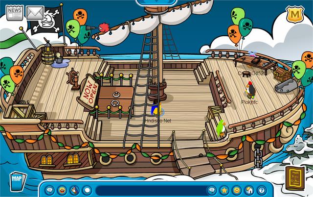 File:Pirate Migrator.PNG