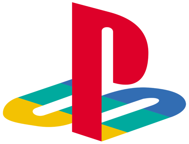 File:Playstation-logo-png.png