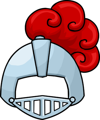 File:Puffle Care icons Head knighthelmet.png