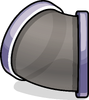 Puffle Tube Bend sprite 077