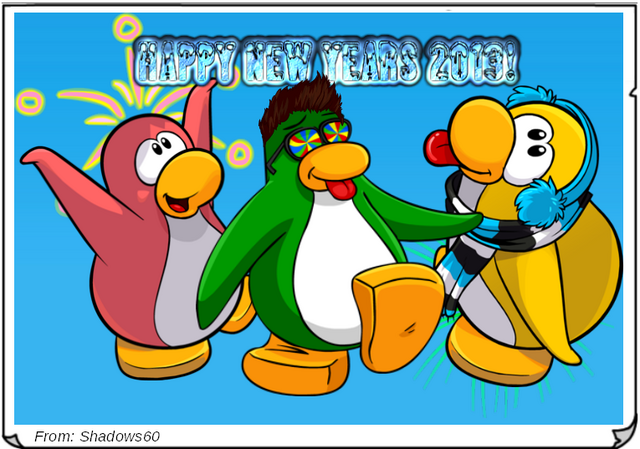 File:Shadows' Happy New Years 2013 Postcard.PNG