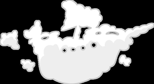 File:Super Hero Bounce Cloud Ship.png