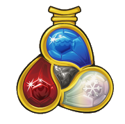 File:All Gems.png
