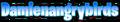 Thumbnail for version as of 00:27, November 3, 2013