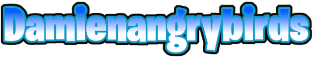 File:Damiemangrybirds font.png