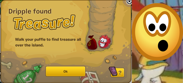 File:Little dog found treasure oOo.png