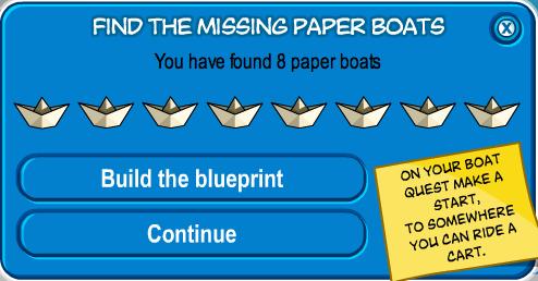 File:Paper Boat Hunt 2008.png