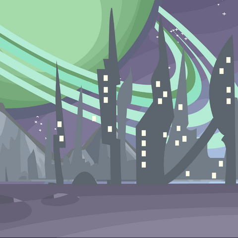 File:Planet Y Background photo.png