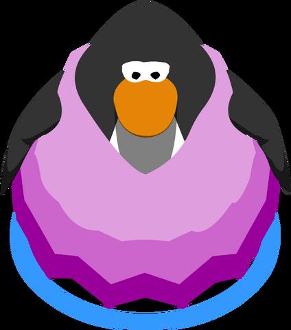 File:PurpleDressinGame.png