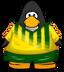 YellowKit-24111-PlayerCard