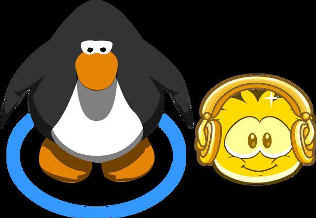 File:Golden Headphones 3.png