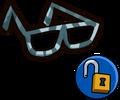 Thumbnail for version as of 00:50, November 17, 2014