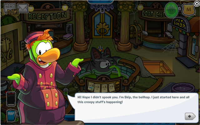 File:Log puffle hotle.png