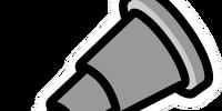 Telescope Pin (ID 564)