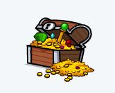 File:Treasurechestleftopen.png
