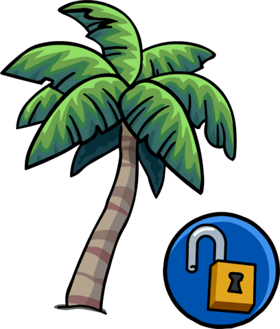 File:Tropical Palm unlockable icon.png