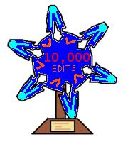 File:10000edits.png