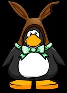 Cocoa Bunny Ears445566