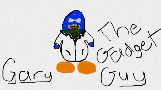 File:Gary The Gadget Guy.png