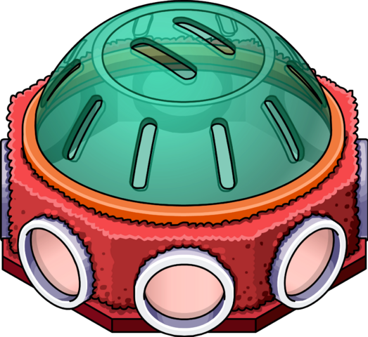 File:GiantPuffleHub-2225-Red.png