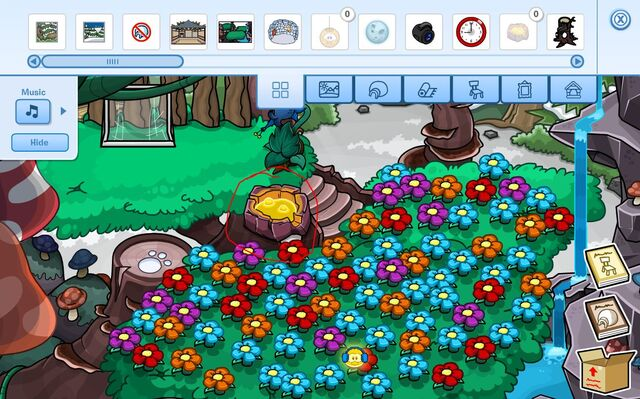 File:Great find puffle.jpg