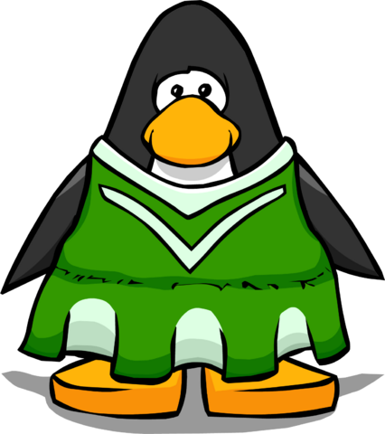 File:Green Cheerleader Outfit from a Player Card.PNG